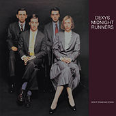 Don't Stand Me Down di Dexys Midnight Runners