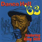 Dance Hall 63 by Various Artists
