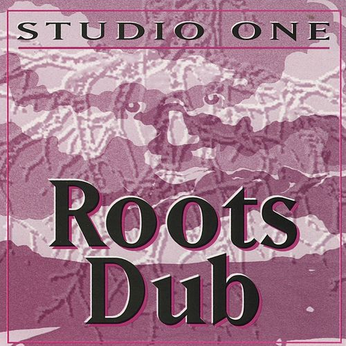 Roots Dub by Dub Specialist