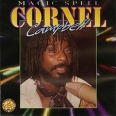 Magic Spell by Cornell Campbell