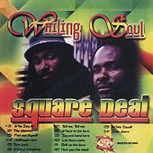 Square Deal by Wailing Souls