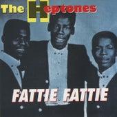 Fattie Fattie by The Heptones