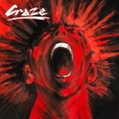 Craze by The Craze