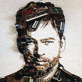That Would Be Me de Harry Connick, Jr.
