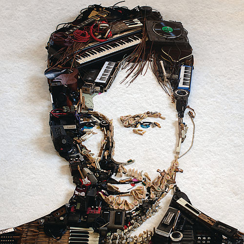 That Would Be Me von Harry Connick, Jr.