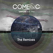 Limitless (feat. Mey): The Remixes by Come