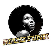 Maxi Funk, Vol. 2 (Remastered) de Various Artists