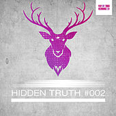 Hidden Truth #002 by Various Artists