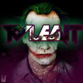 The Joker by Ry Legit