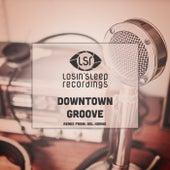 Groove de Downtown