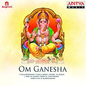Om Ganesha by Various Artists