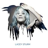 Impossible by Lacey Sturm