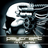 Mind Games - Single de Psycraft