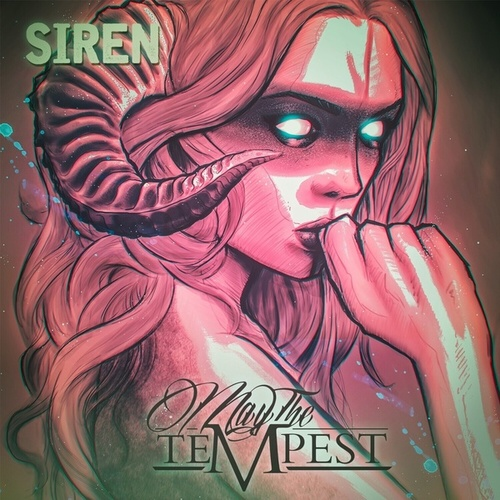 Siren von May The Tempest