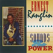 Sound & Power by Ernest Ranglin