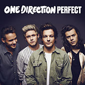 Perfect - EP by One Direction