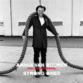 Strong Ones by Armin Van Buuren