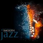 The Very Best of Smooth Jazz von Various Artists