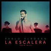 La escalera (New Mix) by Pablo Alborán