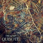 Quixote de Various Artists