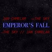 Emperor'S Fall by Sky