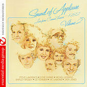 Sound of Applause: Live from Cannes, France 1982 - Volume 2 (Digitally Remastered) von Various Artists