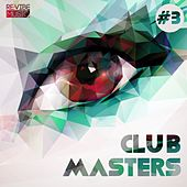 Club Masters Vol. 3 von Various Artists