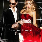 Elegant Lounge, Vol. 1 by Various Artists