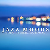 Jazz Moods by Various Artists