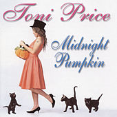Midnight Pumpkin von Toni Price