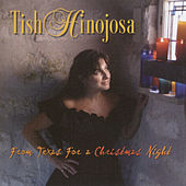 From Texas for a Christmas Night de Tish Hinojosa