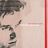 No Other Love de Chuck Prophet