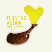Body Questions de Floating Action