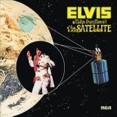 Aloha from Hawaii Via Satellite (Live) di Elvis Presley