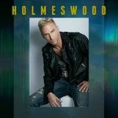 Holmeswood von Holmeswood