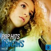 Pop Hits Origins, Vol. 2 de Various Artists