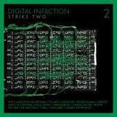 Digital Infaction Strike 2 by Various Artists