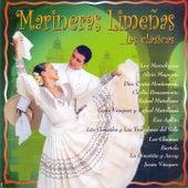 Marineras Limeñas: Las Clásicas de Various Artists