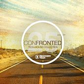 Confronted, Pt. 25 by Various Artists