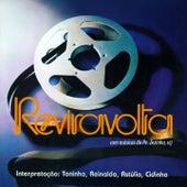 Reviravolta de Various Artists