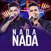 Nada Nada - Single de Henrique & Juliano
