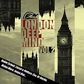 London Deep Mind, Vol. 2 by Various Artists