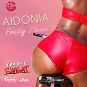 Pretty Please - Single by Aidonia