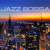 Jazz Bossa by Various Artists