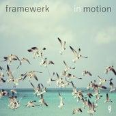 In Motion by Framewerk