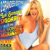 2 Grandes Estrellas by Various Artists