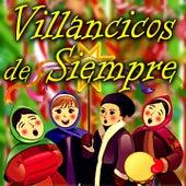 Villancicos de Siempre by Various Artists