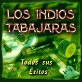 Los Indios Tabajaras: Todos Sus Éxitos (Remastered) by Los Indios Tabajaras