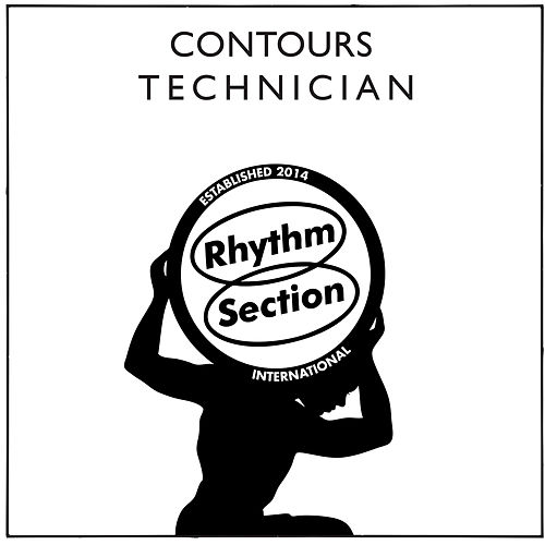 Technician by The Contours
