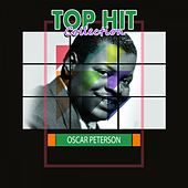Top Hit Collection by Oscar Peterson